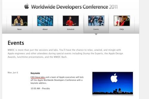 Screen_shot_2012-01-04_at_2
