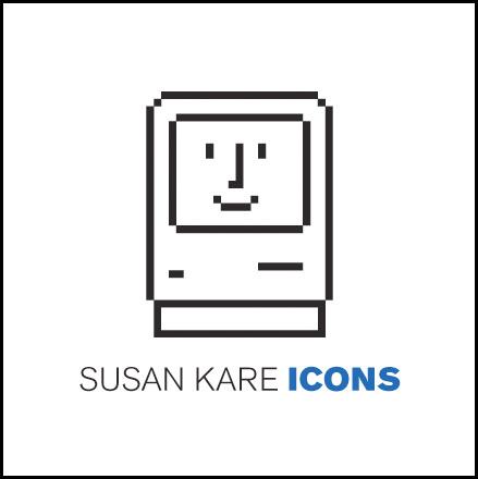 Susankareicons